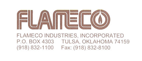 Flameco Industries